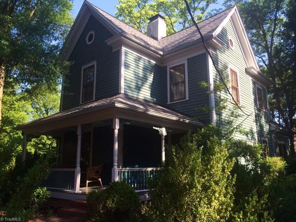 810 Rankin Place