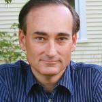 Chris Bohjalian, novelist